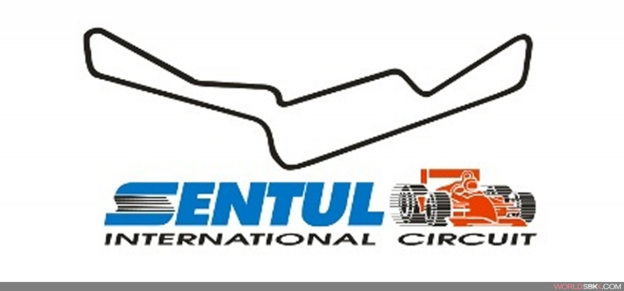 Circuit Sentul : Bigbike lovers track day at sentul international circuit youtube