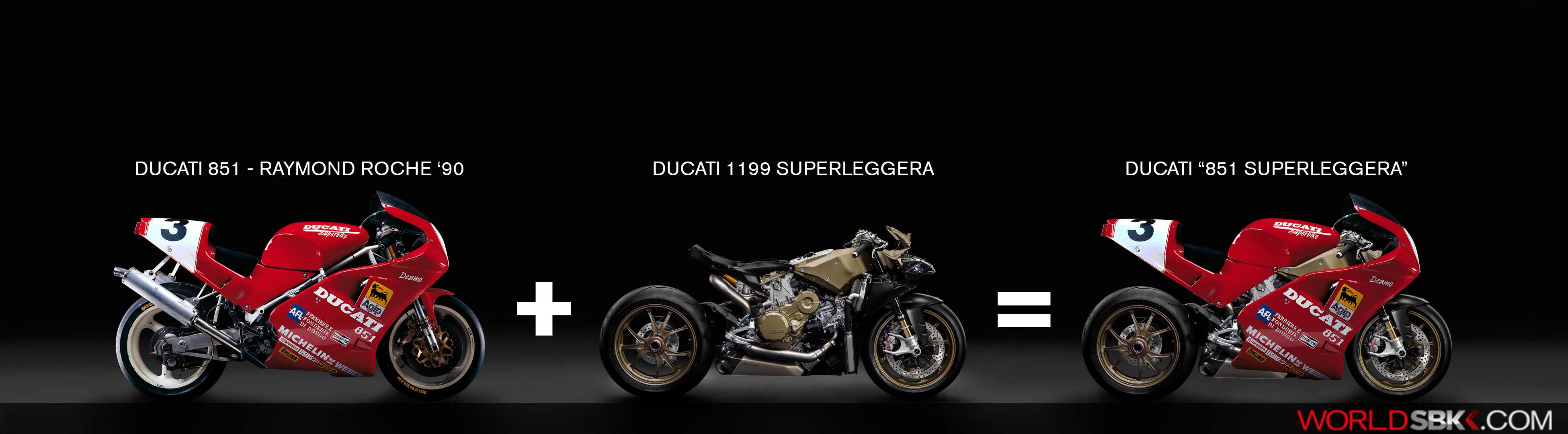 Panigale 851 Speedzilla Motorcycle Message Forums