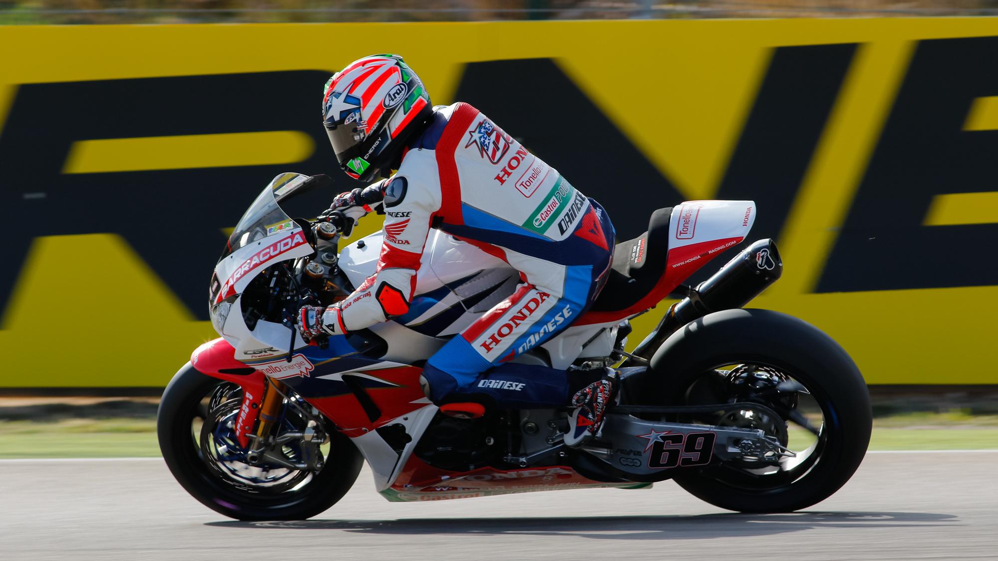 Motogp Qatar Start Time Gmt | MotoGP 2017 Info, Video, Points Table