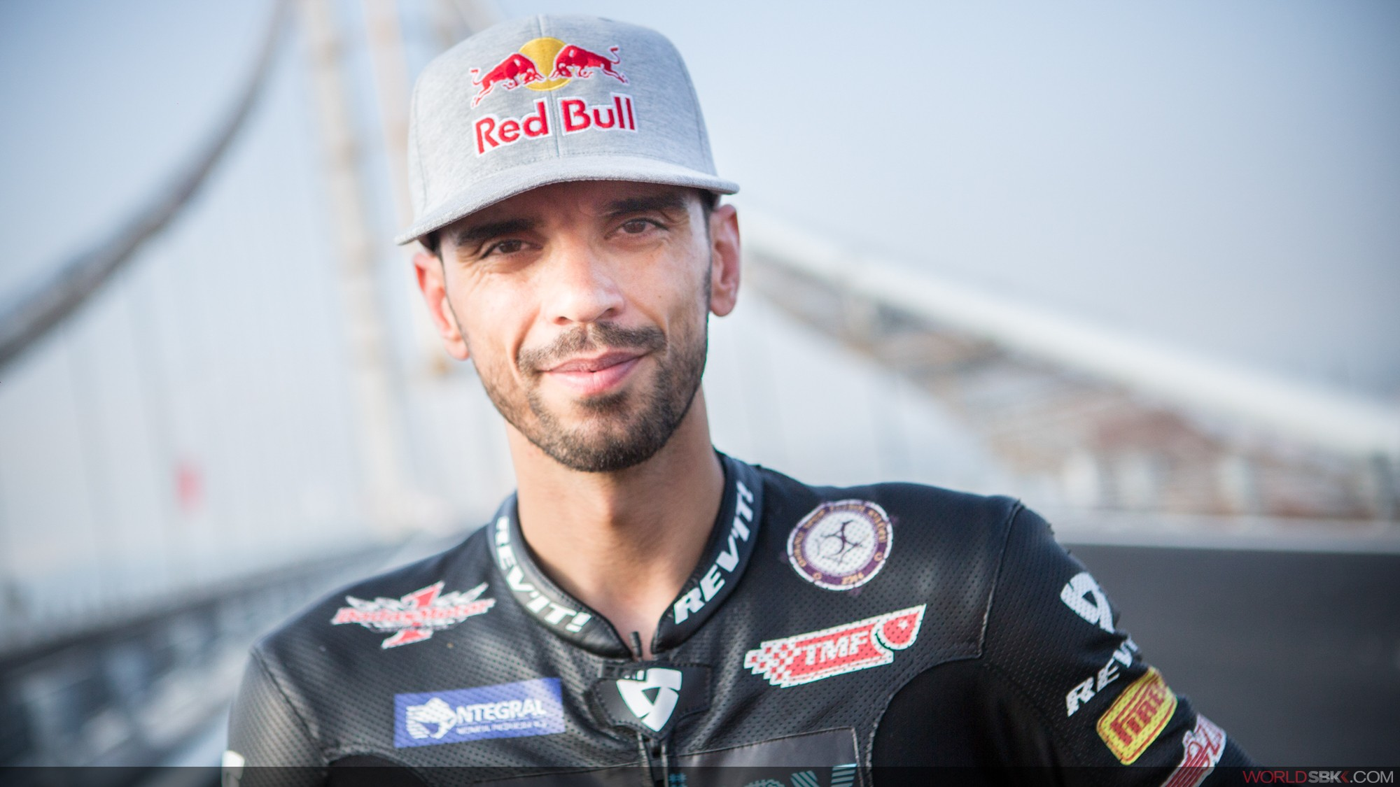 Sofuoglu Hits 400km H In Record Attempt