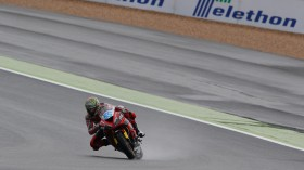Illia Mikhalchik, DS Junior Team, Magny-Cours SP2