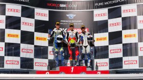 WorldSSP Magny-Cours RAC