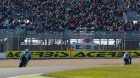Kyle Smith, Lorenzo Zanetti, Magny-Cours RAC