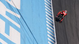 Davide Giugliano, Aruba.it Racing-Ducati, Jerez SP2