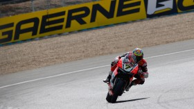 Chaz Davies, Aruba.it Racing-Ducati, Jerez RAC1