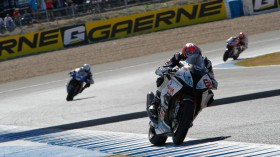 Jordi Torres, Althea BMW Racing Team, Jerez RAC1