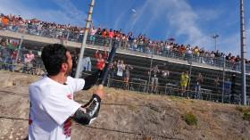 Kenan Sofuoglu, Kawasaki Puccetti Racing, Jerez RAC