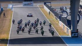 WorldSSP Jerez RAC