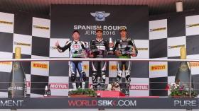 STK1000 Jerez RAC