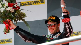 Jonathan Rea, Kawasaki Racing Team, Jerez RAC2