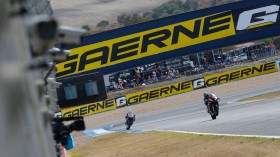 Lucas Mahias, Maximilian Scheib, Jerez RAC