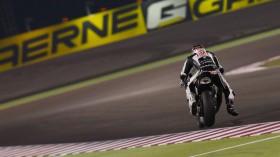 Jordi Torres, Althea BMW Racing Team, Losail FP2