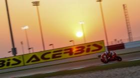 Kenan Sofuoglu, Kawasaki Puccetti Racing, Losail FP1
