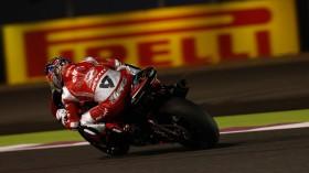 Kenan Sofuoglu, Kawasaki Puccetti Racing, Losail SP2
