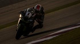 Jonathan Rea, Kawasaki Racing Team, Losail FP3