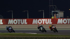 Lotes, Torres, Fores, Losail RAC1