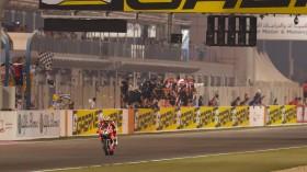 Chaz Davies, Aruba.it Racing-Ducati, Losail RAC2