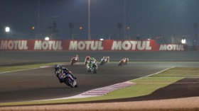 Alex Lowes, Pata Yamaha Official WorldSBK Team, Losail RAC2