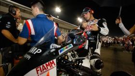 Jordi Torres, Althea BMW Racing Team, Losail RAC2