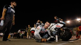 Raffaele de Rosa, Althea BMW Racing Team, Losail RAC2