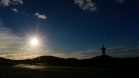 Jerez test Day4
