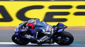 Lucas Mahias, GRT yamaha Official WorldSSP Team, Chang FP2