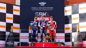 WorldSSP MotorLand Aragon RAC