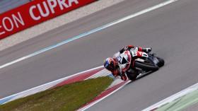 Zulfahmi Khairuddin, Orelac Racing Verdnatura, Assen FP2