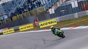 Michael Canduncci, 3570 Puccetti Racing FMI, Assen FP2