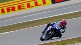 Lucas Mahias, GRT Yamaha Official WorldSSP Team, Assen SP2