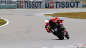 Chaz Davies, Aruba.it Racing - Ducati, Assen RAC2