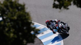 Jordi Torres, Althea BMW Racing Team, Laguna Seca SP2