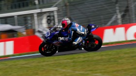 Lucas Mahias, GRT Yamaha Official WorldSSP Team, Lausitz SP2