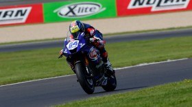 Federico Caricasulo, GRT Yamaha Official WorldSSP Team, LAusitz SP2