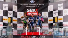 WorldSSP Lausitz RAC
