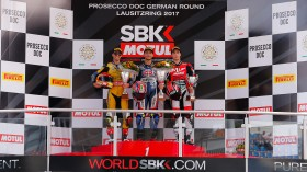 WorldSSP300 Lausitz RAC