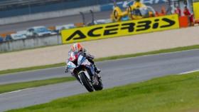 Sebastien Suchet, Berclaz Racing Team, Lausitz RAC