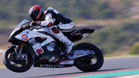 Jordi Torres, Althea BMW Racing Team, Algarve FP2