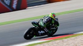 Michael Canduncci, 3570 Puccetti Racing FMI, Algarve FP2