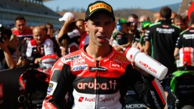Marco Melandri, Aruba.it Racing - Ducati, Algarve RAC1
