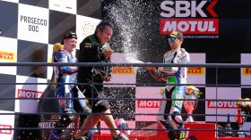 WorldSSP Algarve RAC