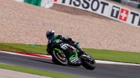 Jeremy Guarnoni, Pedercini Racing Kawasaki, Algarve RAC
