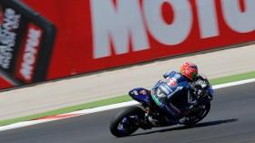Alfonso Coppola, SK Racing, Algarve RAC