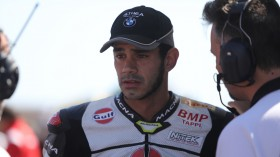 Jordi Torres, Althea BMW Racing Team, Algarve RAC2