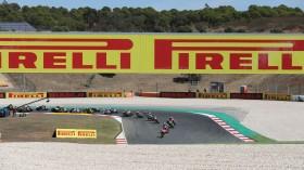 STK1000 Algarve RAC