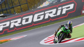 Kenan Sofuoglu, Puccetti Racing, Magny-Cours FP2