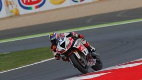 Zulfahmi Khairuddin, Orelac Racing Verdnatura, Magny-Cours FP2