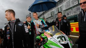 Ondrej Jezek, Grillini Racing Team, Magny-Cours RAC1