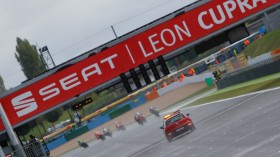 WorldSBK, Magny-Cours RAC1