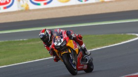 Davide Giugliano, Red Bull Honda World Superbike Team, Magny-Cours RAC1